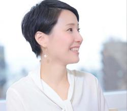 5月20日【京都駅前店】メイクアップレッスン