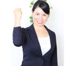 12月18日【京都駅開催】<br>恋活セミナー 女性編<br>「初対面とメールのやり取り編」