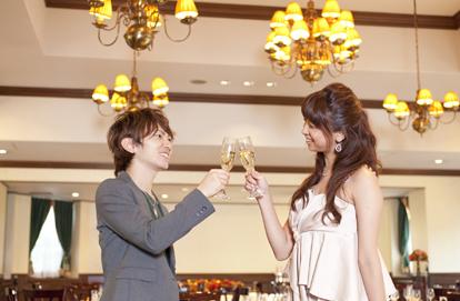 1月15日【京都駅前店】1年以内に運命の方を見つけたい方向けパーティー