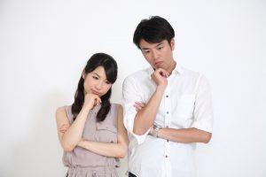 恋愛で損をしてしまう「いい人」を卒業する方法