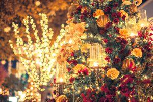 メリークリスマスイブ!!