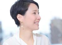 2017年1月28日【京都駅前店】メイクアップレッスン